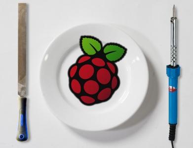 Пять способов улучшить Raspberry Pi