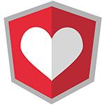 Работа с формами в Angularjs. Как я обрел любовь