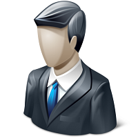 Работа с предпочтениями групповой политики: взаимодействие с локальными учетными записями