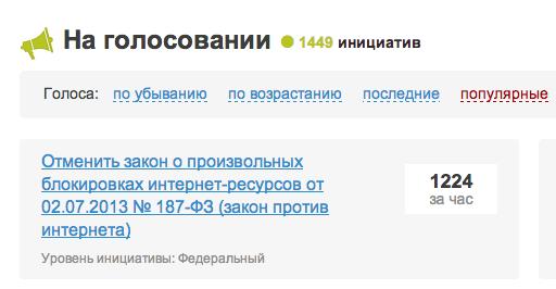 """РАЭК и Роскомнадзор открыли реестры """"пиратов"""""""
