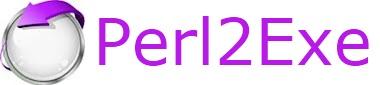 Распаковка Perl2Exe