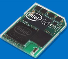 Расщепляем Quark. Микроархитектура нового процессора Intel