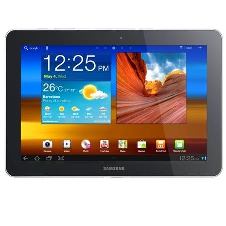 Расскажи историю и получи планшет Samsung Galaxy Tab в подарок!