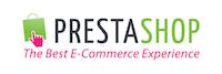 Разбираемся с REST API Prestashop