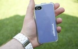 Разобьёте iPhone в этом чехле — получите новый бесплатно