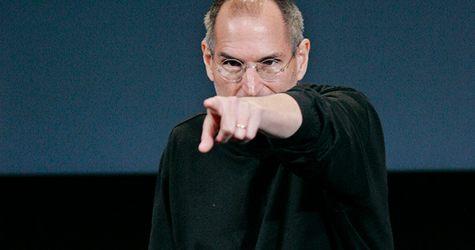 Разработчики и Microsoft: взгляды на будущее