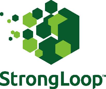 Разработка REST API на Express, Restify, hapi и LoopBack