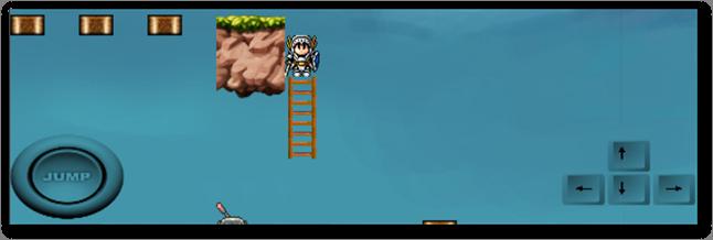 Разработка игр для Windows 8 с использованием MonoGame: поддержка сенсорных экранов