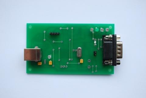 Разработка коммерческого электронного устройства с нуля