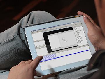 Разработка кроссплатформенных мобильных приложений в Delphi