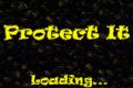 Разработка первой Android игры «Protect It»