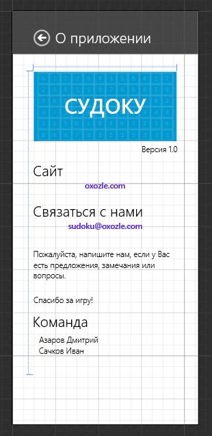windows 8.1 panes