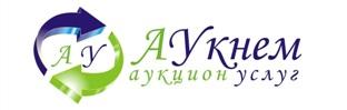 Аукцион услуг Аукнем
