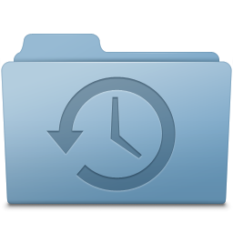 Реализация резервного копирования на хардлинках под Windows