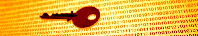 Реализация слоя доступа к данным на Entity Framework Code First