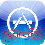 Реджекты приложений в AppStore