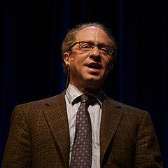 Рэй Курцвейл стал техническим директором Google