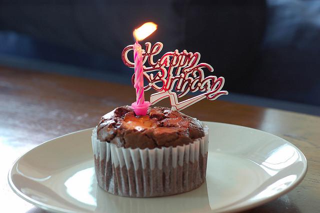 Режиссёром подан судебный иск на право использования песни «Happy Birthday» без лицензионных отчислений