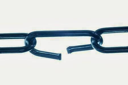 Рекрутер — слабое звено связи с работодателем