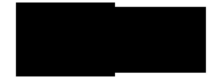 Релятивистский мячик, мощность Йоды и другие насущные проблемы на xkcd.com
