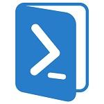 Решаем 9 задач управления Windows Server 2008 с помощью PowerShell. Часть 1