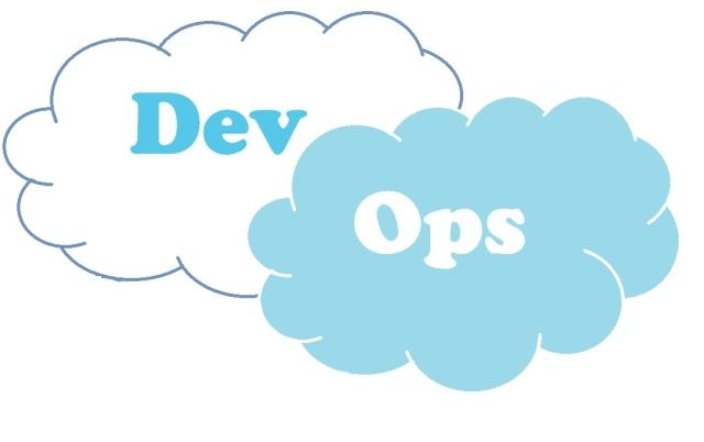 Решение проблемы идентичности сред в DevOps методологии