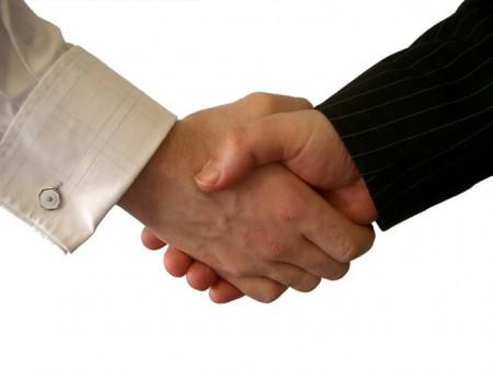 Результаты теста «Договориться можно обо всем»