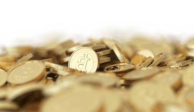 Ритейлерская сеть Overstock.com получила 130 тысяч долларов за первые сутки после старта приема Bitcoin