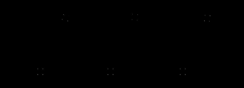 """Робот автомобиль команды АВРОРА на """"Робокросс 2013"""""""