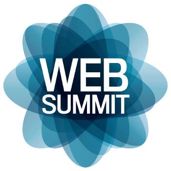 Российские стартапы на London Web Summit 2013