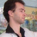 Румынский биткоин миллионер оплатил долги OpenBSD