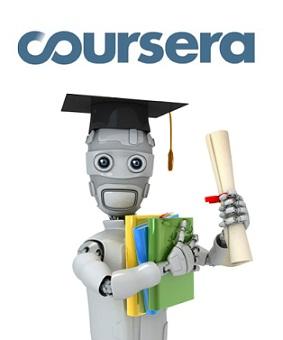 Русские субтитры в курсах Coursera