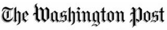 Сайт Washington Post переходит на платный режим работы