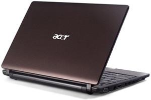 Ноутбуки Acer в следующем году будут собирать Compal Electronics, Wistron, Quanta Computer и Pegatron Technology