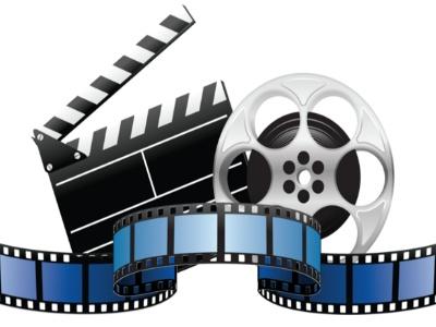 Сделай сам: как изготовить видеоролик в домашних условиях