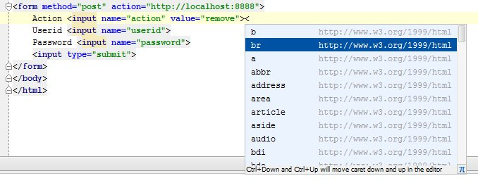 Секреты быстрого кодинга в WebStorm