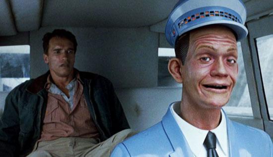 Сергей Брин: Вы сможете купить автомобиль с роботизированным управлением через пять лет