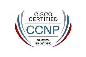 Сертификация CCNP Service Provider