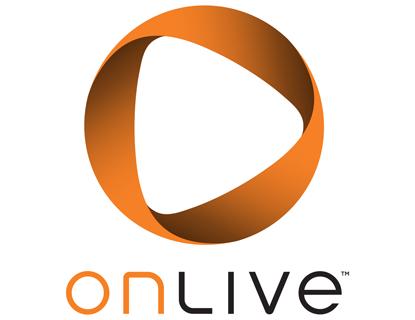 Сервис OnLive закрывается?
