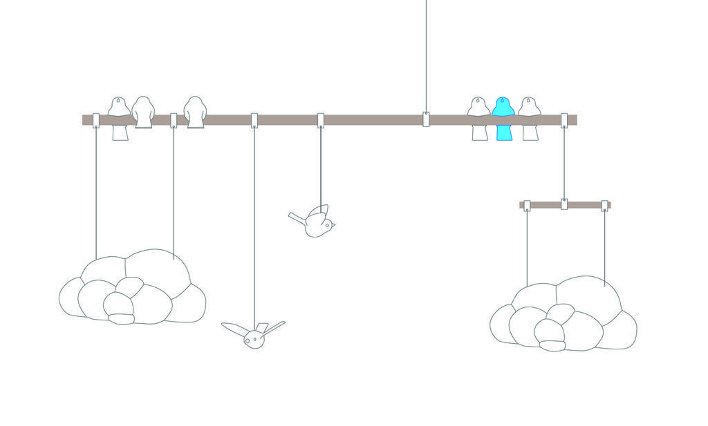 Сервис Thingiverse — Вселенная для 3d печати