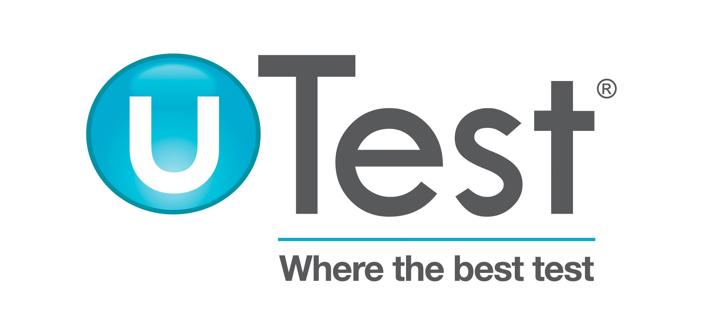 Сервис крауд тестирования Utest: как выжать максимум