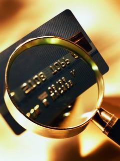 Шесть способов завоевать доверие ваших покупателей