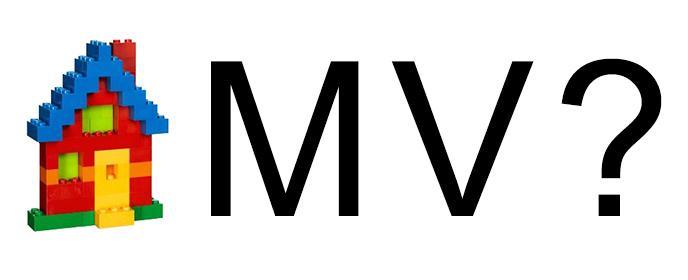 mv-patterns