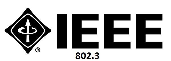 Шпаргалка по типам и стандартам Ethernet 802.3