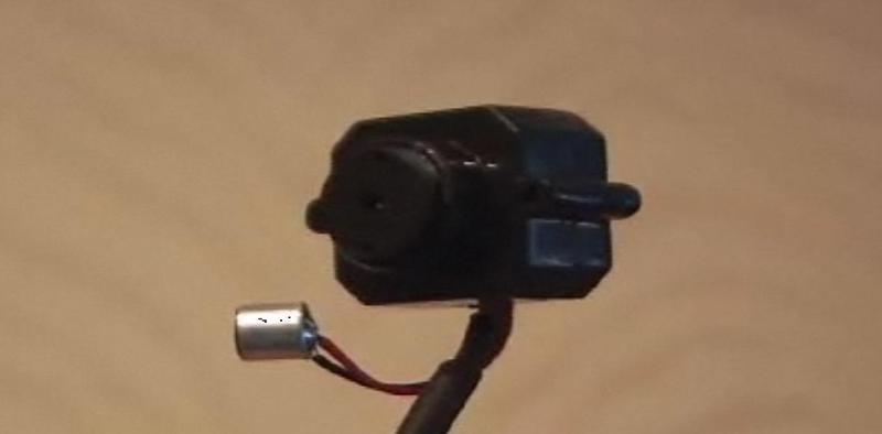 Скрытая камера cdjbvb herfvb