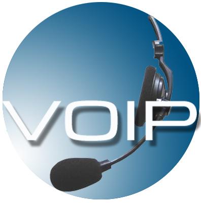 Шведские операторы мобильной связи намереваются блокировать VoIP трафик
