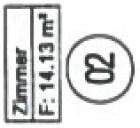 Сканеры и копиры Xerox могут менять цифры в документах при копировании