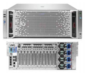 """Скидка 65% на семинар """"Эффективное сетевое управление и мониторинг для серверов HP ProLiant"""""""