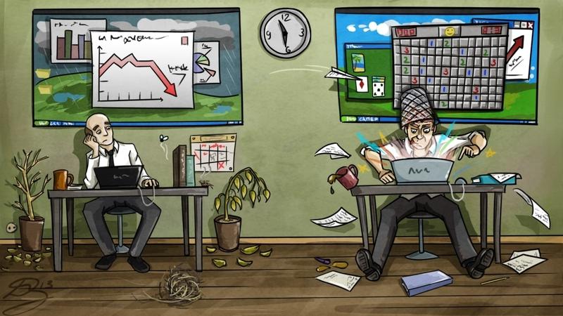 Сколько стоит сделать браузерную игру