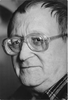 Скончался Борис Стругацкий